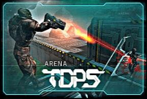 Play TDP5 Arena