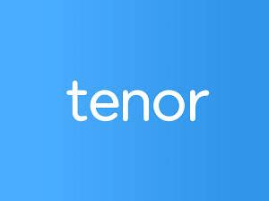 Play Tenor (Tenor.com)