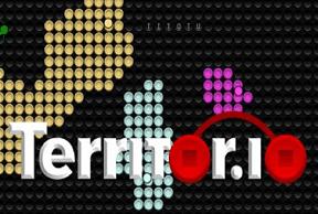 Play Territor.io