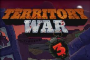 Play Territory War 3