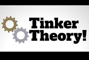 Play Tinker Theory