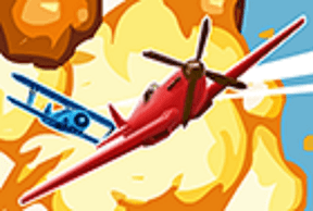 Play Tiny Planes
