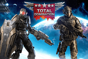 Play Total Domination