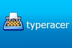 Play TypeRacer (TypeRacer.com)
