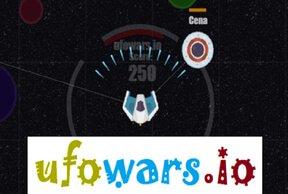 UFOWars.io