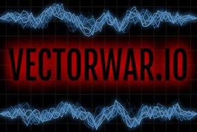 Play VectorWar.io