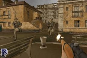 Play Vietnam War: The Last Battle