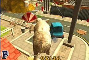 Play Wild Animal Zoo: City Simulator