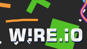 Play Wire.io