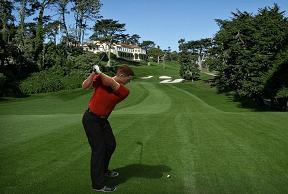 Play World Golf Tour