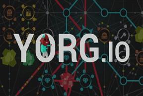 Play Yorg.io