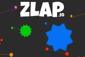 Play Zlap.io