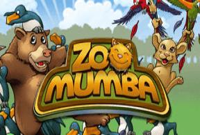 Play Zoomumba
