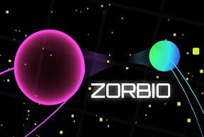 Play Zor.bio